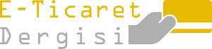 E-Ticaret Dergisi